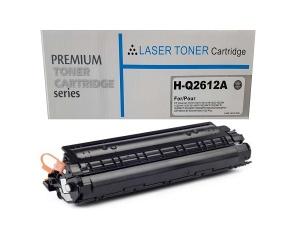 Hộp mực HP 12A , 1010, 1020 nhập khẩu TQ